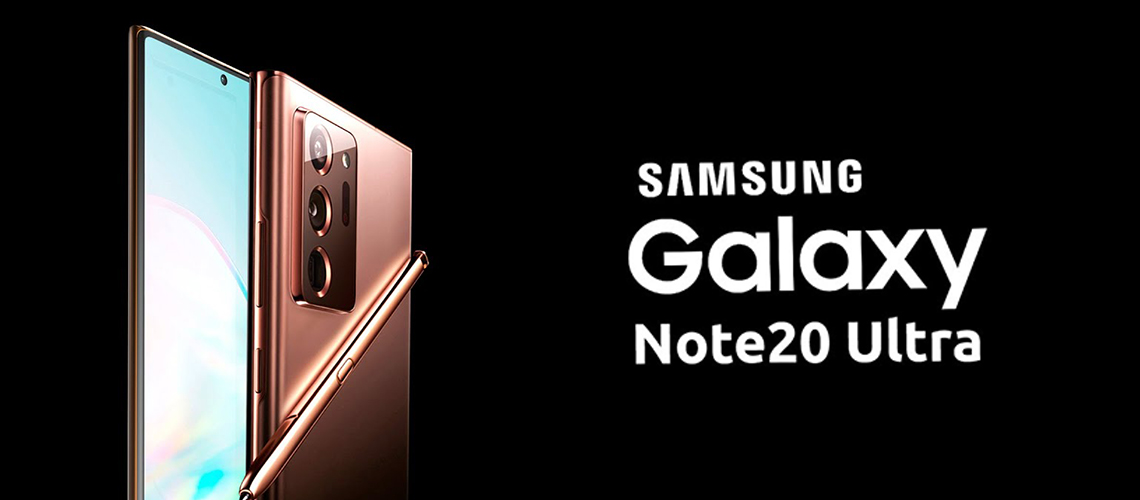 NOTE20